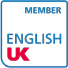 English UK Accreditation