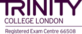 Trinity (Portsmouth) Accreditation